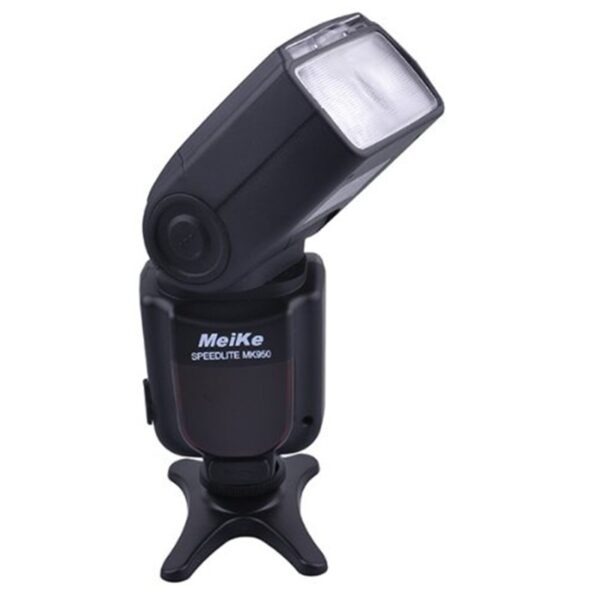 פלאש MEIKE 950 TTL FLASH     למצלמת  קנון/ניקון