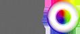 לוגו גליץ בית ספר לצילום