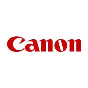 עדשות CANON להשכרה 24 שעות מלאות