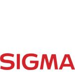 עדשות SIGMA להשכרה 24 שעות מלאות