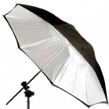 מטריה מוכספת גדולה 1